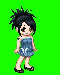 vivian1nguyen's avatar