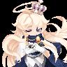 SwagDesu420Chan's avatar