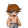 nmmeno's avatar
