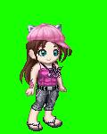 katt-bush's avatar