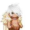 The Botox Killer's avatar