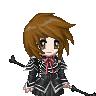 Yuuki_Cross5's avatar