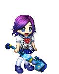 Lady-Ishida-Girl's avatar