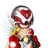 Takayanagi-01's avatar
