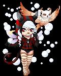 Zombie3lf's avatar