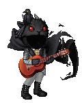 DarkChocoLife's avatar