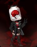 Auquabean's avatar