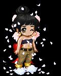 jbuttercup13's avatar