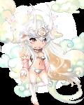 Alyakr90's avatar