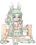 HateTimeFly's avatar