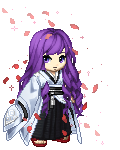 Rukia-Taicho99's avatar