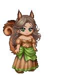 Ishtar Shakti's avatar