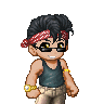 LatinoHeat_Viva's avatar