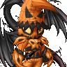 angel_man's avatar