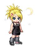DemonXxPrincess's avatar