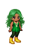 flychick_3001's avatar