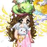 dolphin_blue's avatar