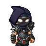 juijitsu369's avatar