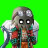 Ryo Kitsuragi's avatar