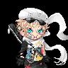Empirical's avatar
