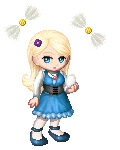 Lulu de morcerf yamamoto's avatar