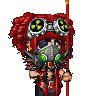 Vilessie's avatar