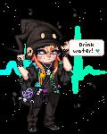 Skittex's avatar