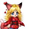 cute princess peach XD's avatar