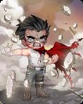 I am Dark-Heart's avatar