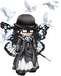 ~x[chained_fairy]x~'s avatar