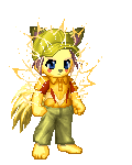 Newguyrdg's avatar