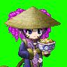 FreeAsTheWind's avatar