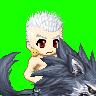 LostCondom's avatar