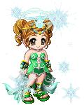xeeara02's avatar