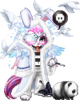Hawt Damn's avatar