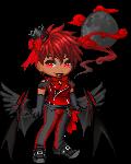 Kalahari-Summers's avatar