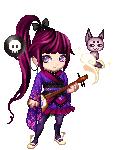 PurifyRain's avatar