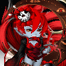 kiara-meiaan's avatar