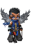 i_bAnQ_gUrLs_LiKe_CrAzY_x's avatar
