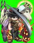 yo540's avatar
