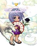 Nelenyan's avatar