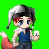 Cloudakira's avatar