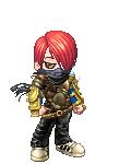 Darkside359's avatar