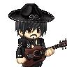 mex-Si-can!'s avatar