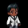 Ksquall's avatar