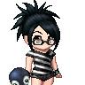 `EMM!'s avatar