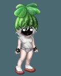 femmefatalinuyashagirlXIX's avatar