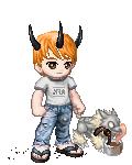 alliesbrother's avatar