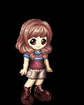 MilfBubblez's avatar