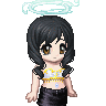 Golden_Asian's avatar